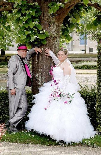 Photographe mariage - Lc Photosun - photo 4