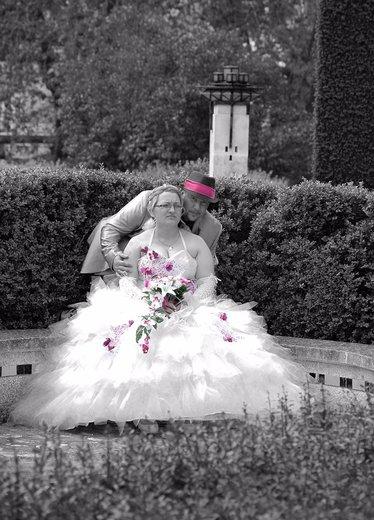 Photographe mariage - Lc Photosun - photo 7