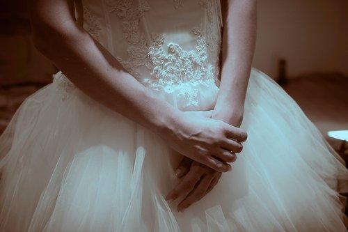 Photographe mariage - jean Van den Bongaard - photo 18