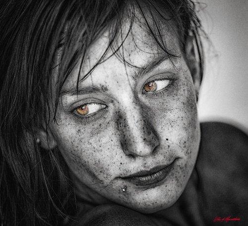 Photographe - DIMARCANTONIO ERIC - photo 29