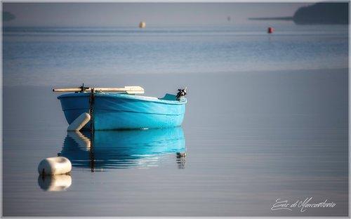 Photographe - DIMARCANTONIO ERIC - photo 37