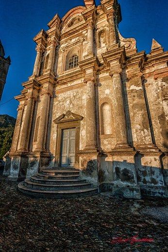 Photographe - DIMARCANTONIO ERIC - photo 11