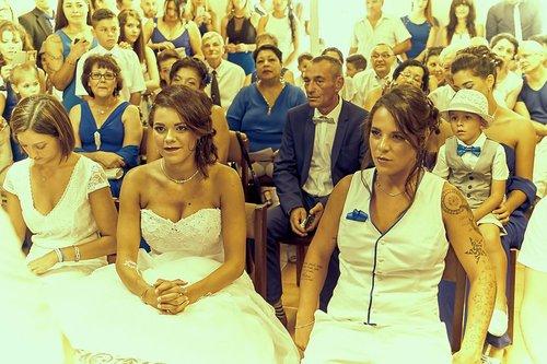 Photographe mariage - jean Van den Bongaard - photo 41