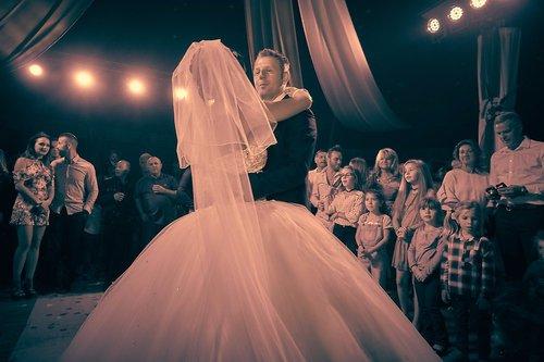 Photographe mariage - jean Van den Bongaard - photo 22