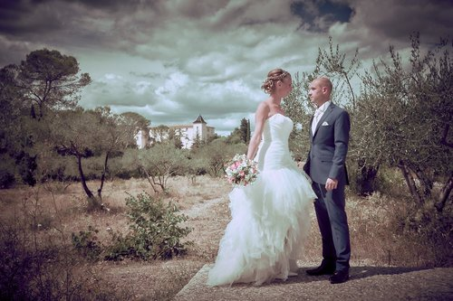 Photographe mariage - jean Van den Bongaard - photo 26