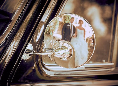 Photographe mariage - jean Van den Bongaard - photo 16
