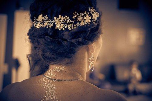 Photographe mariage - jean Van den Bongaard - photo 42