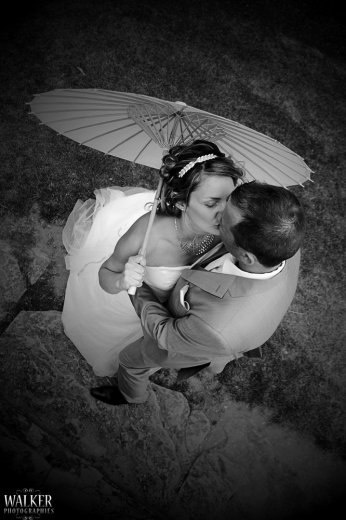 Photographe mariage - Walker Photographies - photo 21
