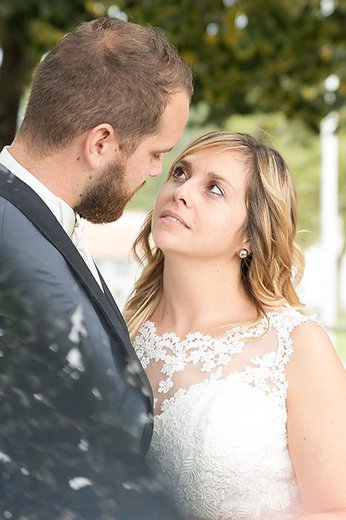 Photographe mariage - PCH PRO - Pascal Chmielnicki - photo 1