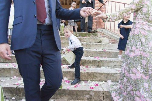 Photographe mariage - Jelena Stajic - photo 11