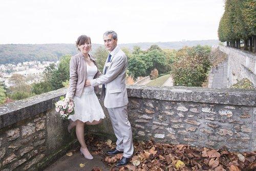 Photographe mariage - Jelena Stajic - photo 24