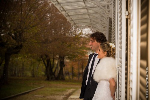 Photographe mariage - - Mika Fotografika Studio - - photo 70