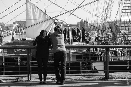 Photographe mariage - Philippe B. - photo 9