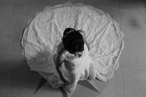 Photographe mariage - Philippe B. - photo 14