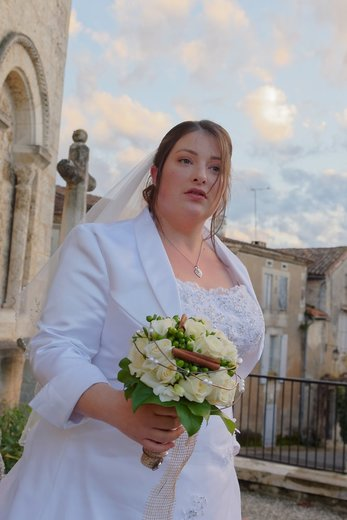 Photographe mariage - YAPAPHOTO  - photo 8