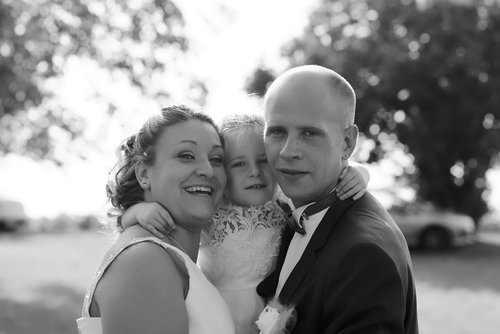 Photographe mariage - YAPAPHOTO  - photo 14