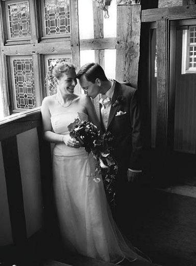 Photographe mariage - Patrick GUERIN Photographe - photo 7