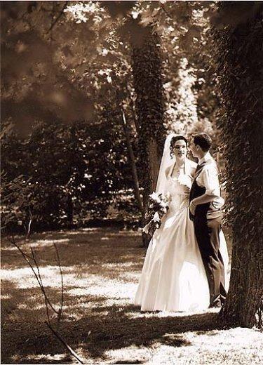 Photographe mariage - Patrick GUERIN Photographe - photo 11