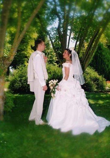 Photographe mariage - Patrick GUERIN Photographe - photo 9