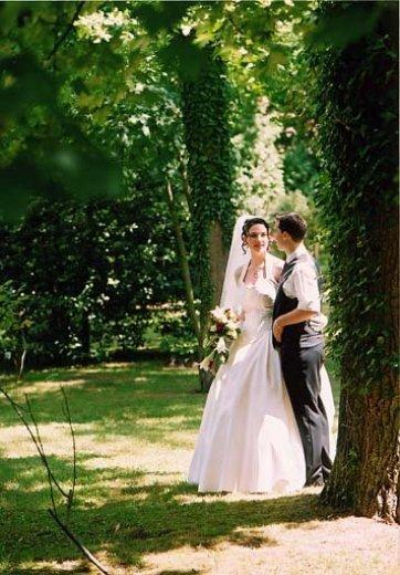 Photographe mariage - Patrick GUERIN Photographe - photo 6