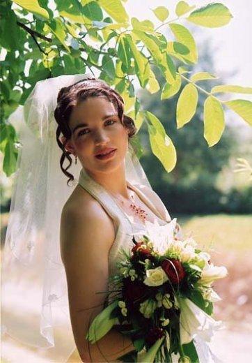 Photographe mariage - Patrick GUERIN Photographe - photo 19