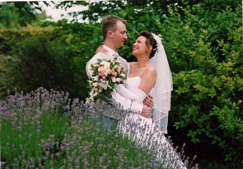 Photographe mariage - Patrick GUERIN Photographe - photo 16