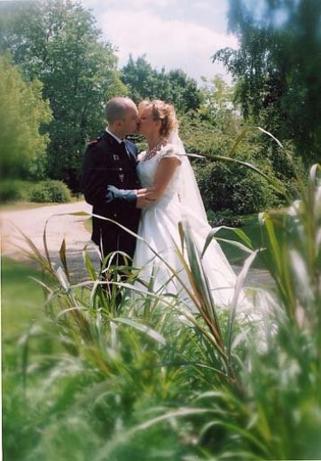 Photographe mariage - Patrick GUERIN Photographe - photo 18