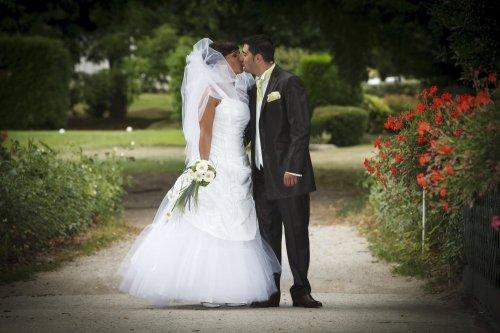 Photographe mariage - Ambiance Photo - photo 6