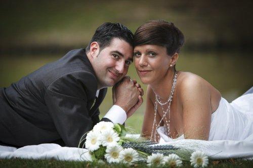 Photographe mariage - Ambiance Photo - photo 7