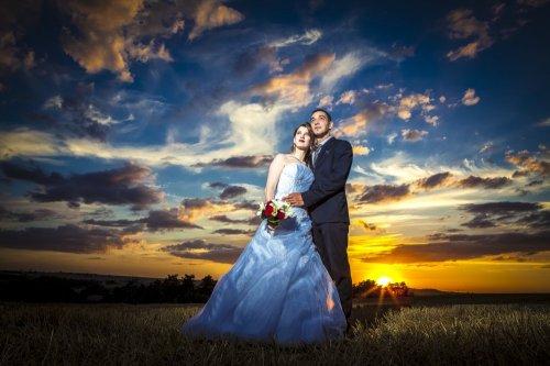 Photographe mariage - Ambiance Photo - photo 4