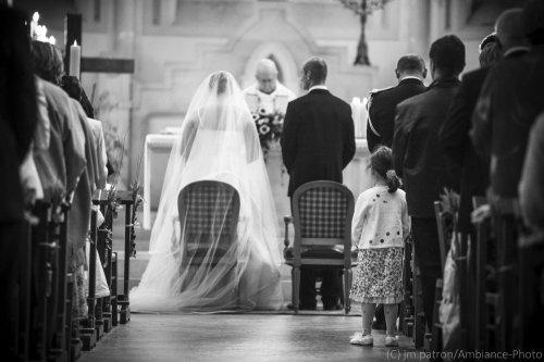 Photographe mariage - Ambiance Photo - photo 5