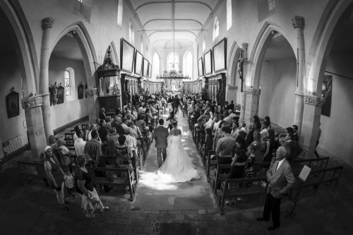 Photographe mariage - Ambiance Photo - photo 8
