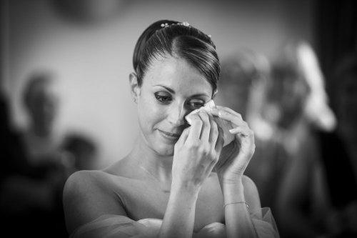 Photographe mariage - Ambiance Photo - photo 1