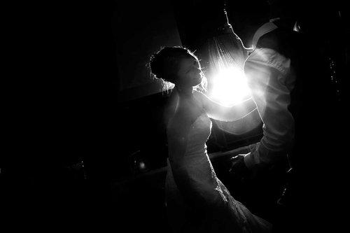 Photographe mariage - Matière Noire Photographie - photo 5