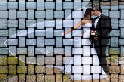 Photographe mariage - 20 ans au service de l'image ! - photo 174