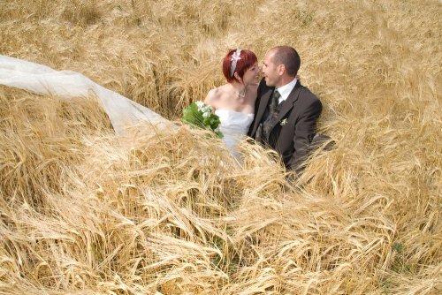 Photographe mariage - Markiphotos - photo 11