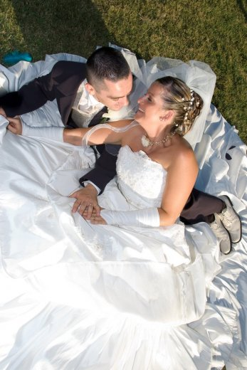 Photographe mariage - Markiphotos - photo 13