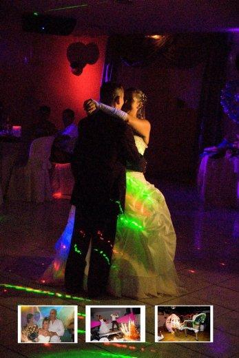Photographe mariage - Markiphotos - photo 26
