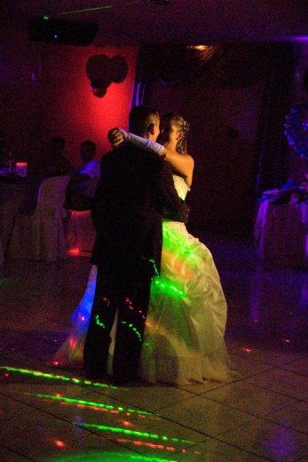 Photographe mariage - Markiphotos - photo 14