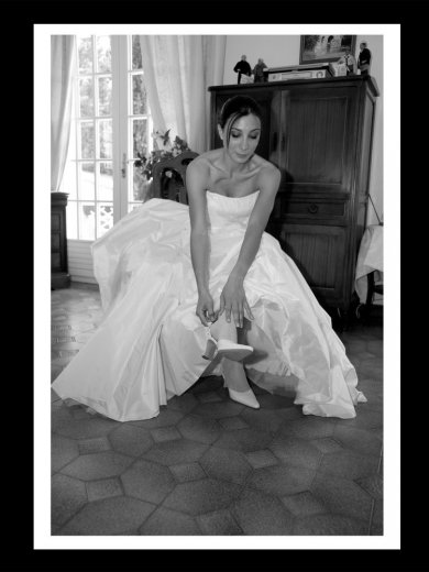 Photographe mariage - Markiphotos - photo 25