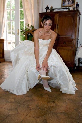 Photographe mariage - Markiphotos - photo 2