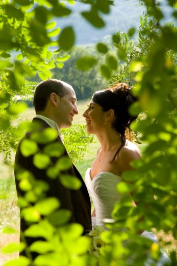 Photographe mariage - Markiphotos - photo 4
