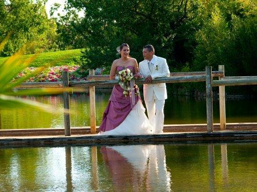 Photographe mariage - Markiphotos - photo 19