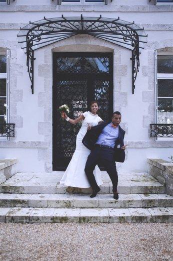 Photographe mariage - Luis Photographe Mariage - photo 26