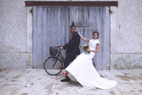 Photographe mariage - Luis Photographe Mariage - photo 25