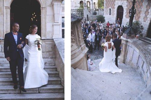 Photographe mariage - Luis Photographe Mariage - photo 30