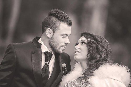 Photographe mariage - Luis Photographe Mariage - photo 12