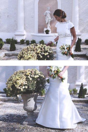 Photographe mariage - Luis Photographe Mariage - photo 24