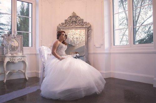 Photographe mariage - Luis Photographe Mariage - photo 21