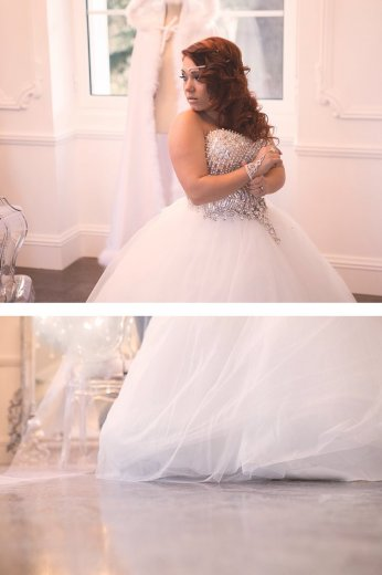 Photographe mariage - Luis Photographe Mariage - photo 20